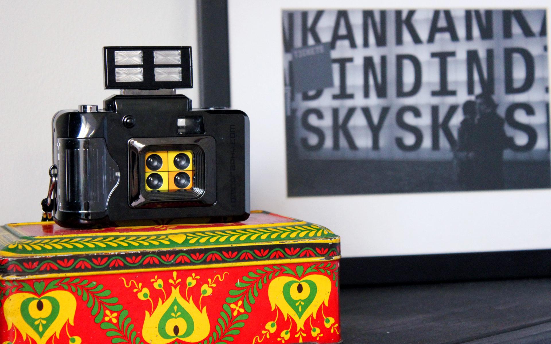 lomo és Dobokay Máté képe